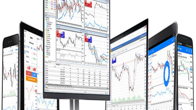 Trader CFD : qu'est-ce que le CFD trading ?