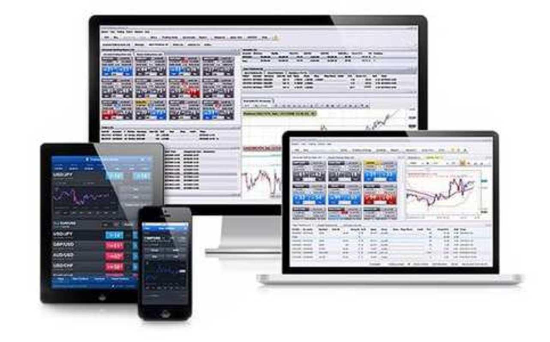 Trader sur FXCM : notre avis en toute objectivité