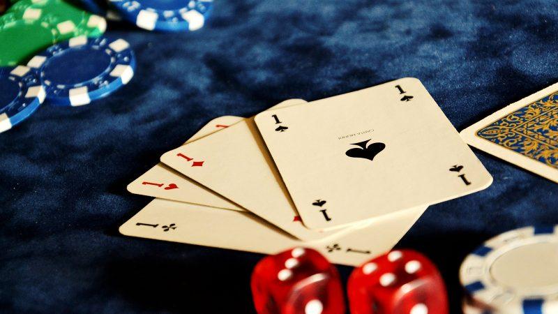 Meilleurs casinos France : sont-ils nombreux ?