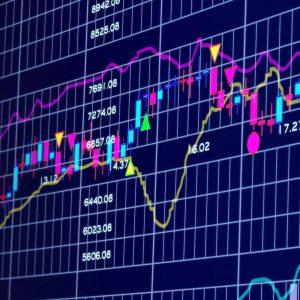 Classement des meilleurs brokers Forex : les 5 meilleurs courtiers