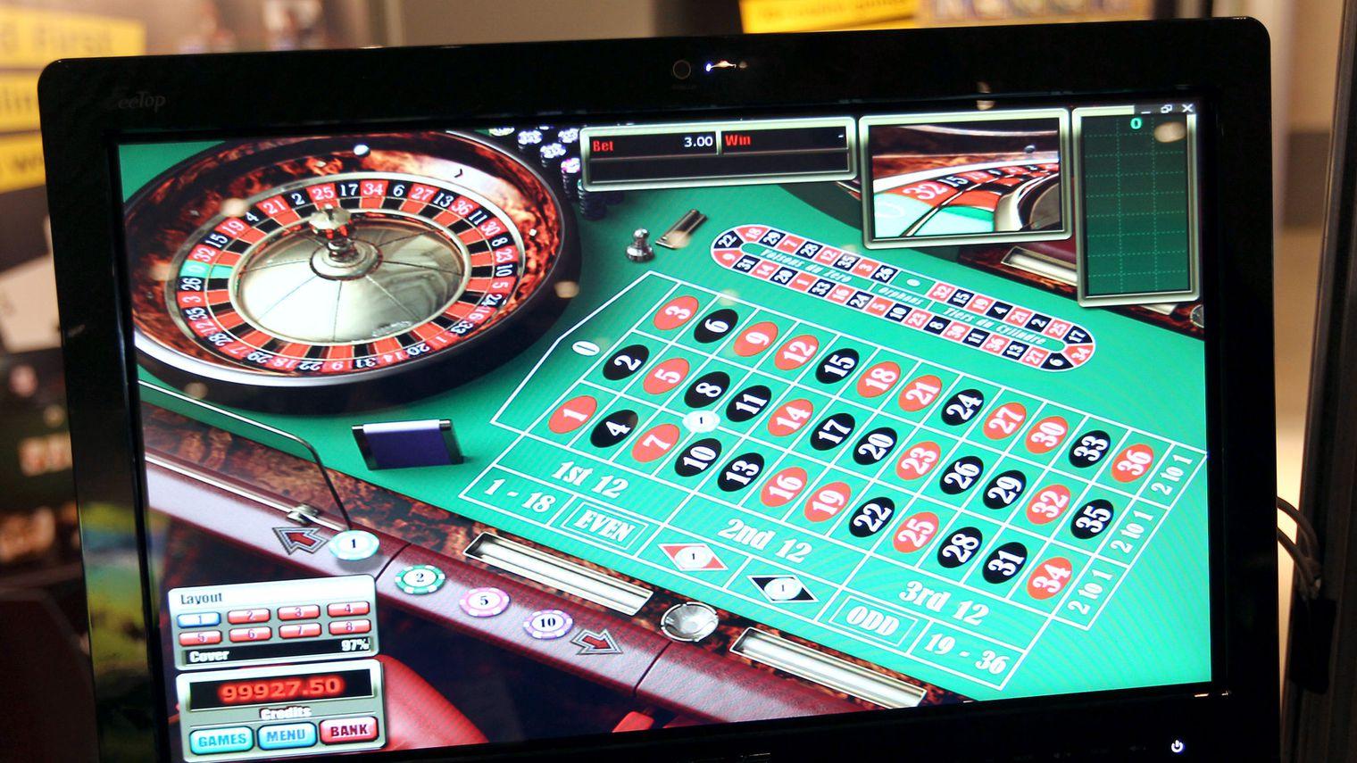 Choisir son casino en ligne : comment y procéder ?