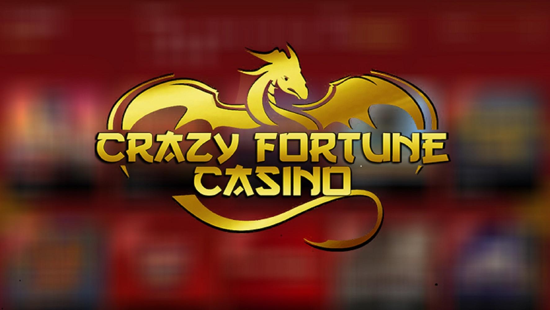 Le meilleur avis sur la qualité du Crazy fortune