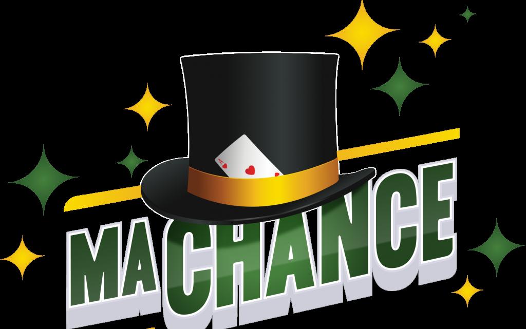 Avis sur les chances de gagner sur le casino Ma Chance
